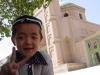 svilena-cesta-in-kitajski-ujgur
