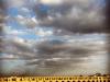 svilena-cesta-iran-esfahan-khaju-most-na-reki-zayandeh
