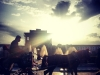svilena-cesta-iran-esfahan