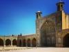 svilena-cesta-iran-shiraz