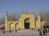 svilena-cesta-kasgah-pomembno-karavansko-sredisce-in-njegova-id-kah-moseja