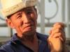 svilena-cesta-kirgizija-kirgiz-in-tradicionalni-kirgiski-kalpak