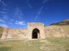 svilena-cesta-kirgizija-odrocna-dolina-tash-rabat-z-najlepsim-karavanserajem