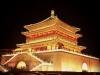 svilena-cesta-kitajska-in-stolp-z-bobnom-v-xianu