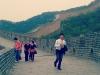 svilena-cesta-kitajska-in-veliki-kitajski-zid