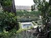 Generalife-Drugo notranje dvorišče
