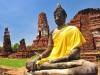 tajska-ayuthaya