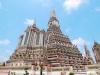 tajska-dawn-wat-arun