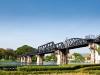 tajska-most-na-reki-kwai