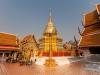 tajska-zlati-tempelj