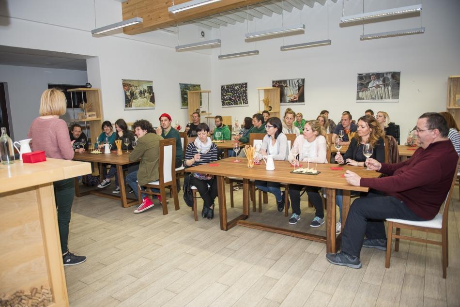2017_teambuilding_Ajdovscina_035