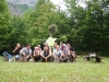 team-building-osilnica-2805-3