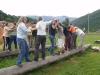 team-building-osilnica-2905-3