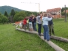 team-building-osilnica-2905-5