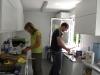 team-building-osilnica-3005-5
