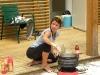team-building-osilnica-3005-6
