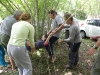 team-building-osilnica-3005-7