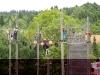 team-building-osilnica-3005-92