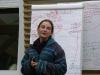 team-building-osilnica-300510-1