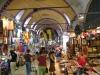 istanbul_grand_bazar_11_0