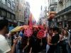 parada-ponosa-istanbul-2013_0
