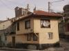 turcija6-2