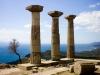 Antika v Turčiji
