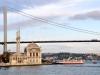 Istanbul-Bospor