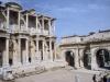 Zahodna Turčija-Efez