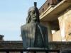 16-Kip Vlada Tepeša Drakule.jpg