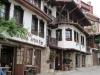 18-Velika Trnava (Bolgarija) – ljubko srednjeveško mesto, grajeno v turškem slogu.jpg