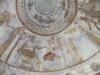 22-Stenske poslikave na stropu grobne sobe (Kazanlak).jpg