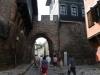 23-Staro jedro Plovdiva.jpg