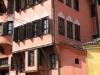 24-V starem Plovdivu so hiše  zanimivih barv.jpg