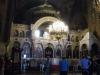 26-Notranjost katedrale A. Nevskega.jpg