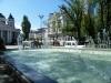 27-Osrednji mestni park v Sofiji.jpg