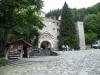 29-Vhod v samostan RILA – najlepši srednjeveški samostan v Bolgariji.jpg