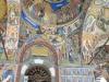 31-Poslikave na stenah pripovedujejo o Kristusovem življenju in zgodbe iz Svetega pisma.jpg