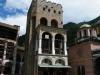 32-Najstarejši objekt v samostanu je kamniti stolp.jpg