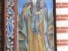 33-Ustanovitelj samostana Ivan Rilski.jpg