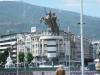 34-Center Skopja s spomenikom Aleksandru Velikemu (Konjenik).jpg