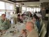 36-Pokušina makedonskih vin v Kavadarcih.jpg