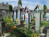 4-Veselo pokopališče v Sapinti  (Romunija).jpg