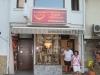 40-Prodajalna ohridskih biserov v centru mesta.jpg