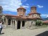 41-Samostan sv. Nauma.jpg
