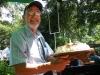 43-V parku pri sv. Naumu smo slavili Jožetov rojstni dan.jpg