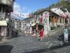 47-Čudovita Gjirokastra, rojstni kraj E. Dodže.jpg