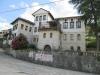 48-Rojstna hiša E. Hodže v Gjirokastri.jpg
