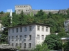 49-Pogled na utrdbo v Gjirokastri.jpg