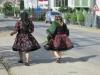 5-Romunki v tradicionalni narodni noši.jpg